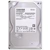 "Жесткий диск HDD 500 GB SATA 6Gb/s Toshiba DT01ACA050 3.5"" 7200rpm 32Mb"