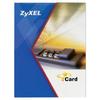 ZYXEL Zyxel SSL VPN (Licencja na zwiększenie liczby zarządzanych punktów dostępu dla UAG/USG/ZyWALL), 64 urządzenia (64 AP)
