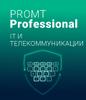 PROMT Professional 21 «IT и телекоммуникации»