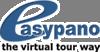 Easypano Holdings Inc.