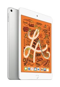 Планшет Apple iPad mini (2019) 64GB Wi-Fi Silver
