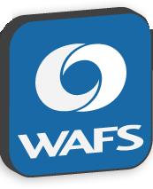 GlobalSCAPE WAFS Server