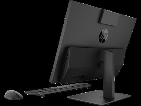 Моноблок HP Inc. ProOne 440 G4