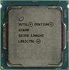 Процессор Intel     Pentium G5600 OEM