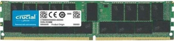 Оперативная память Crucial Desktop DDR4 2933МГц 32GB, CT32G4RFD4293, RTL