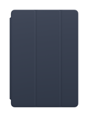 Apple Smart Cover for iPad (8th generation) Deep Navy, MGYQ3ZM/A