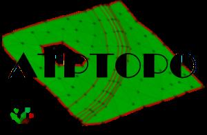 ATPTOPO