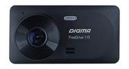 Видеорегистратор DIGMA 115
