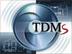 CSoft TDMS 6.0