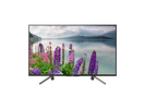 Телевизор SONY KDL49WF804BR