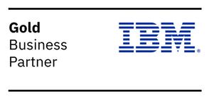 IBM PIM