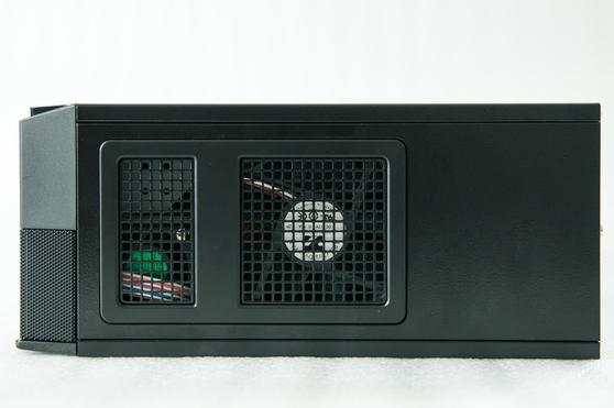 МиниПК SLComputers SL Mini 106