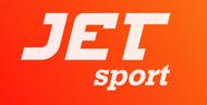 Фитнес-трекер Jet Sport FT-8C TFT корп.:черный рем.:черный (FT-8С BLACK)