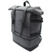 Backpack BP10 фото