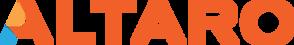 Altaro VM Backup (лицензия Unlimited ), на 3 года, MEUE-3Y
