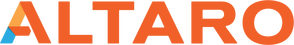 Altaro VM Backup (расширение лицензии Standard), на 2 года, MESE-ADD-2Y