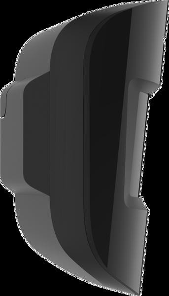 Умный дом AJAX Датчик движения с микроволновым сенсором
