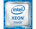 Процессор Intel    Xeon E5-2667V4 OEM