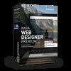 Magix Xara Web Designer 17 Premium