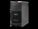 Tower-сервер Hewlett Packard Enterprise Proliant ML30 Gen10 P06789-425