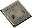 Процессор AMD Piledriver 7860K OEM