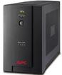 ИБП APC Back-UPS 1400VA (BX1400UI) фото