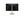 Монитор ACER CP3271KP 27.0-inch черный