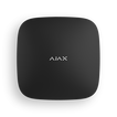 Купить AJAX Центр системы безопасности, Черный | Hub GSM + Ethernet, Black
