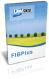 Devrace FIBPlus