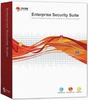 Trend Micro, Inc. Trend Micro Enterprise Security Suite (Additional License for 1 Year)