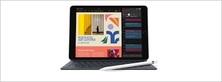 Выгодные цены на новые iPad
