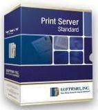 Loftware Print Server