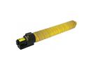 Тонер-картридж желтый Ricoh IMC2500H, 842312