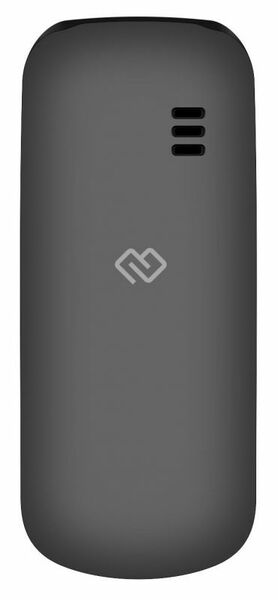 Смартфон DIGMA LINX A105 серый