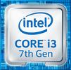 Процессор Intel    Core i3-7100 OEM
