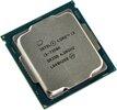 Процессор Intel     Core i3-7350K OEM