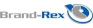 Сплайс-кассета Brand-Rex FPCFCAS003 (упак.:1шт) 1м