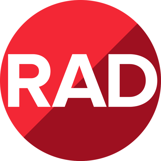 Embarcadero RAD Studio Academic