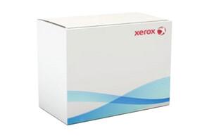 Комплект локализации VersaLink С7020/С7025/С7030