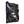 Материнская плата ASUS X570 ROG CROSSHAIR VIII HERO(WI-FI)