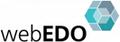 webEDO