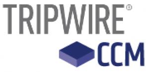 Tripwire CCM