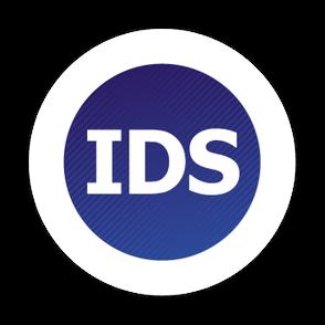 С-Терра СиЭсПи С-Терра СОВ (ключ активации технической поддержки на CD носителе, включает техподдержку на Шлюз, СОВ+обновление баз на 1 год), для 2000IDS