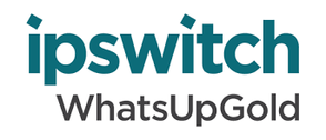 Ipswitch WhatsUp Gold Distributed