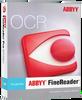 FineReader Pro для Mac. Лицензия - Цена за одну лицензию, AFPM-1S1W01-102