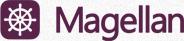 Система управления учебным процессом «Магеллан»