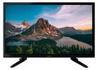 Телевизор STARWIND LED24