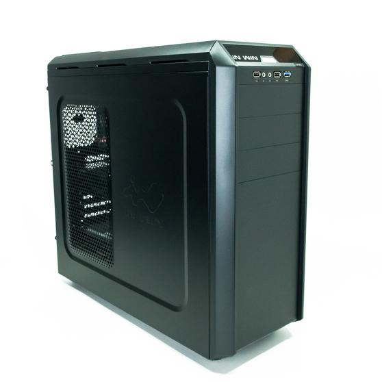ПК SLComputers SL Workstation 301