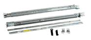 Купить DELL Rails 1U Sliding Ready Rack Rails for R330/R430/R630/R320/R420/R620 (analog 3PCVD)