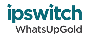 Ipswitch, Inc. Ipswitch WhatsUp Gold Total Plus Edition (лицензия + техподдержка на 3 года), 100 New Points, NM-6SXZ-0180